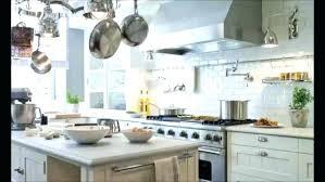 full size of white mosaic backsplash with grey grout glass tile gray subway kitchen cabinets light