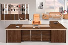 modern design luxury office table executive desk. Modern Luxury Chinese Furniture Wooden Office Executive Desk Design Table 1