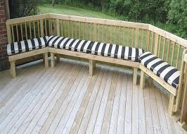 the patio furniture cushions cleaning stunning pallet patio furniture cushions