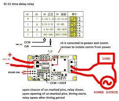 fc 32 relay wiring diagram arduino pinterest arduino transformer core size chart at Tpv Wiring Diagram
