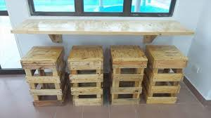furniture ideas with pallets. Stock Of Pallets However You Can Also Visit The Nearby Junky Yards, Discarded Material Pile And Food Stores Which Mostly Receive Their Delivers Furniture Ideas With