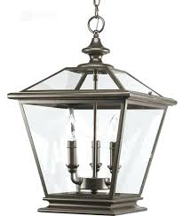hampton bay caffe patina chandelier lighting hampton bay 5 light caffe patina chandelier
