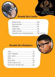 Coiffure Locks Homme 2019 Pinnime