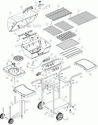 Sterling 1710 4 parts ship free parts for stanley hydraulic tools sterling parts diagram