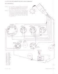 Key switch wiring sea rayder wiring data