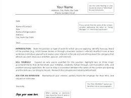 Job Application Cover Letter Opening Sentence Cover Letter Opening Line Cover Letter Opening Sentences Cover