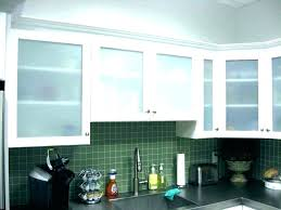 glass fronted wall cabinets kitchen wall cabinets glass doors glass fronted wall cabinets glass fronted wall