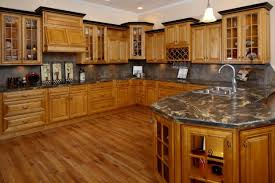 top favorite kitchen cabinets on social media the rta the rta