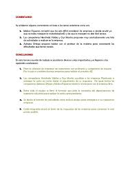 10 Formato Para Minuta De Trabajo Briefbogen Beschriften