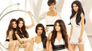 Kardashian Christmas Special Reports Are 'Completely False,' Says ...
