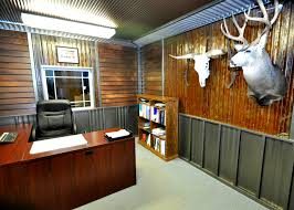 Corrugated Metal Interior Design View Corrugated Metal Interior Design Room Design Ideas Modern