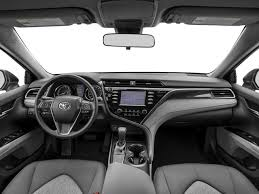 2018 toyota vehicles. brilliant toyota 2018 toyota camry l in myrtle beach sc  sparks and toyota vehicles i
