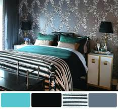 Turquoise And Brown Bedroom Ideas Black And White Turquoise Bedroom Ideas  Photos Turquoise Brown Bedroom Ideas . Turquoise And Brown Bedroom ...