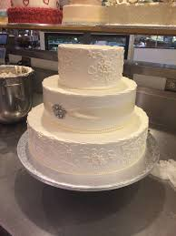 publix wedding cakes cost. publix greenwise wedding cake. hyde park; tampa, fl. obviously not this big cakes cost