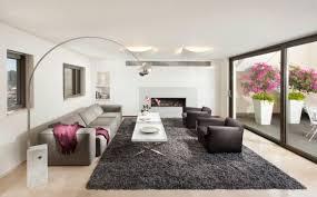 Interior Decorator And Designer Amazing An Interior Designer Or Interior Decorator Hyman Interiors