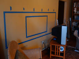 Horizontal Kitchen Wall Cabinets Kitchen Cover Panels For Media Center Wall Ikea Hackers Ikea
