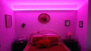 cool lighting for bedroom. Unique Lighting Cool Room Lighting Lights For Chic Inspiration  Bedroom Inside Cool Lighting For Bedroom B