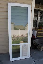 sliding glass dog door pet door approved dealer order form