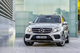 mercedes sport car lease