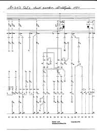 together with Unique 7 Way Semi Trailer Plug Wiring Diagram   Diagram   Diagram in addition Trailer Wiring Diagrams   etrailer in addition Luxury Electrical Wiring Color Chart Ensign   Electric Circuit moreover  besides Tag  semi truck trailer wiring diagram   Diagram Chart Gallery moreover TRAILER WIRING INFORMATION moreover Awesome Semi Trailer Wiring Diagram   Wiring as well  likewise 7 Way Light Plug Diagram Unique 22 Best Food Truck Images On additionally Dodge Truck Trailer Wiring Diagram   dejual. on semi truck trailer wiring diagram chart gallery