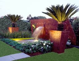 Small Picture Living Colour Landscapes Rooftop Garden Design Sydney City
