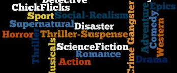 Film Genres The 10 Hardest Film Genres To Write By Industrial Scripts