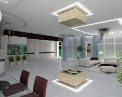 Interior Designs For Small Living Room Interior Design Living Room For Small Space A Design And Ideas