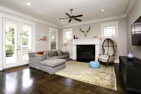 recessed lighting living room layout. living room recessed lighting with 15 small ideas and 7 11 on category 1024x683 light 1024x683px layout i