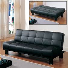 modern futons furniture modern futon beds at walmart with