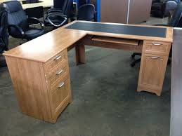 desks realspace magellan performance collection l desk assembly intended for brilliant house realspace magellan collection l shaped desk prepare