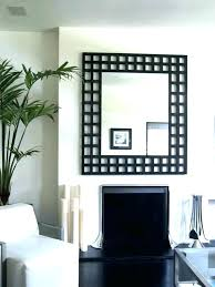 modern mirrors for living room modern living room wall mirrors living room mirror decor classic entryway modern mirrors