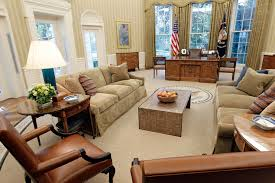 oval office furniture. Beautiful Oval Oval Office Desk Furniture Throughout