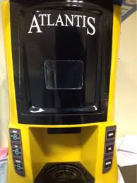Coffee Vending Machine Suppliers In Hyderabad Awesome Atlantis Water Dispenser Tea Coffee Vending Machines Photos