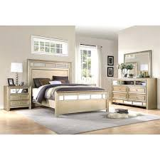 Bedroom Set King Furniture Sets Beds In Best Paul Bunyan – bottesting.co