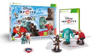 infinity 360. disney infinity, infinite possibilites. endless fun. infinity 360