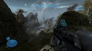 Halo Reach Pc Impressions The Prodigal Son Returns To The