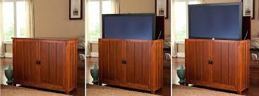 hide tv furniture. Hidden Tv Furniture Home Design Ideas And Pictures Cabinet Plans . Hide