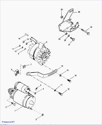 Cute wiring prestolite diagram alternator 6222y images
