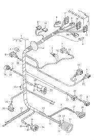 Electronic sdometer sensor wiring diagram and fuse box