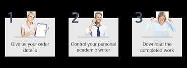 professional essay writer is at your service we provide essay help of any type