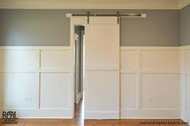 barn door for bathroom inspiration of sliding barn doors for bathroom with sliding barn doors for barn door for bathroom