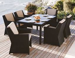 outdoor table and chairs. Great Garden Table Chairs For Ideas Outdoor And