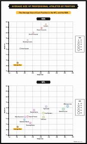 Large Bmi Chart Bmi Chart Man Kozen Jasonkellyphoto Co