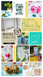 Sparkling Wayfair Housewarming Party Last Minute Day Gifts Wayfair  Housewarmingparty Last Minute Day Gifts Mor Day