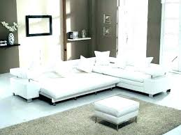 white faux leather sofa white leather sleeper sofa white faux leather sectional faux leather sectional sofa
