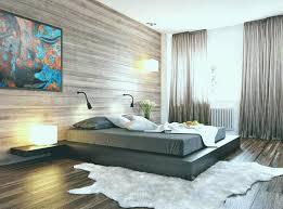 Schlafzimmer Farben Feng Shui Elegant Schlafzimmer Inspirierend Feng