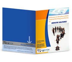 Brochure Design Samples Sample Brochure Design Brochure Designs Sample