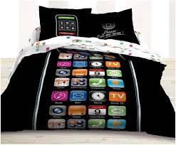 girl full size bedding sets bedroom pink and black bedding teenage bedspreads full size