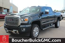 2018 gmc 2500 denali. modren denali new 2018 gmc sierra 2500hd denali and gmc 2500 denali