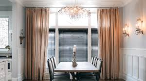 Small Picture Home Decor Solutions Wilmington Blinds Curtains Awnings Closets